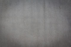Chalkboard background / vintage texture royalty free stock photo