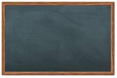 Chalkboard, blackboard/ Zdjęcia Stock