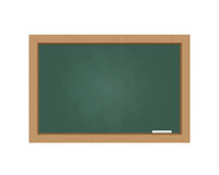 Chalkboard Royalty Free Stock Image