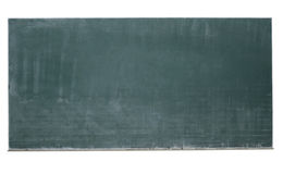 Chalkboard classroom school education Royalty Free Stock Photos