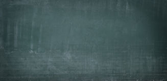 Chalkboard classroom school education Stock Photos