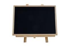 chalkboard horyzontalny Zdjęcie Stock
