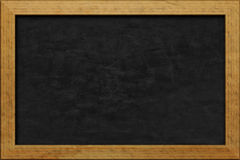 Chalkboard Stock Images