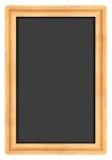 chalkboard projekt rysująca elementu ręki ilustraci szkoła Zdjęcie Stock