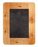 chalkboard projekt rysująca elementu ręki ilustraci szkoła Zdjęcie Royalty Free