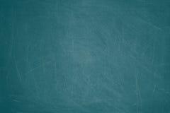 chalkboard pusty wektor Obrazy Stock