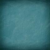 chalkboard pusty wektor Zdjęcie Royalty Free
