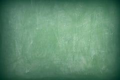 chalkboard pusty wektor Zdjęcie Stock