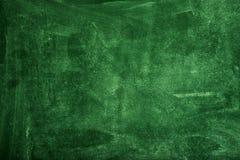 Chalkboard tekstura Obraz Stock