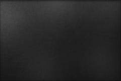 Chalkboard Texture Background Stock Image