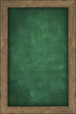 Chalkboard textured background royalty free stock image