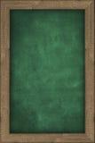 Chalkboard textured tło obraz royalty free