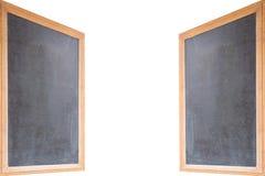 Chalkboards Stock Photos