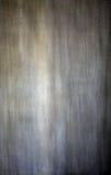 Chalky modellfärg för vägg Arkivbilder
