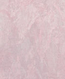 Chalky Pink Abstract Textured Background Stock Photo