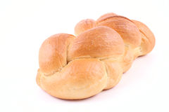 Challah Stock Images