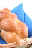 Challah Royalty Free Stock Images