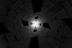 chambord πυργος de Στοκ εικόνες με δικαίωμα ελεύθερης χρήσης