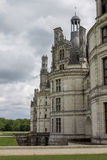Chambord Castle France Royalty Free Stock Photography
