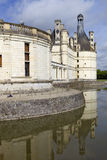 Chambord Royalty Free Stock Image