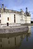 Chambord Royalty Free Stock Images