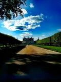 Chambord De Teau ch Zdjęcie Royalty Free