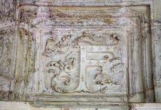 Chambord Schloss Frankreich Lizenzfreie Stockfotografie