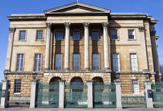 Chambre d'Apsley à Londres Photographie stock libre de droits