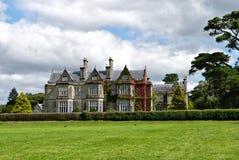 Chambre de Muckross, Irlande photographie stock