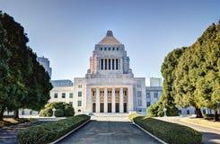 Chambre de régime de Japonais photo stock