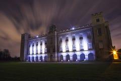 Chambre de Syon à Londres image libre de droits