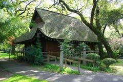 Chambre japonaise photos stock