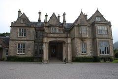 Chambre Killarney Irlande de Muckross photos libres de droits