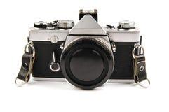 Chambre noire de photo Image libre de droits