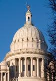 Chambre Providence Etats-Unis d'état images stock