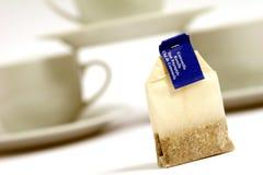 Chamomile Tea Royalty Free Stock Photography