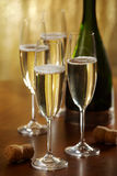 Champagne Stock Photos