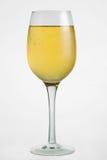 Champagne Royalty-vrije Stock Afbeeldingen