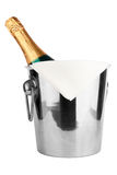 Champagne Royalty Free Stock Images