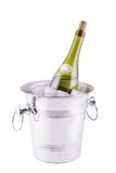 Champagne bucket Stock Photos