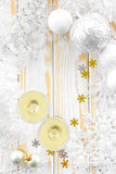 Champagne Stock Images