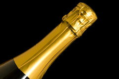 Champagner Royalty Free Stock Photography