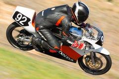 2016 championnats de course sur route historiques victoriens de Shannons - RP Image stock