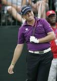 2008 championnats de golf du monde - championnat de CA image stock