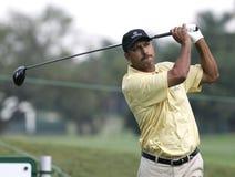 2008 championnats de golf du monde - championnat de CA photographie stock libre de droits