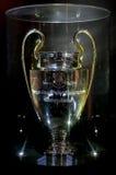 Champions League Stock Photos