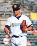 Chance Adams, Charleston RiverDogs Stock Photos