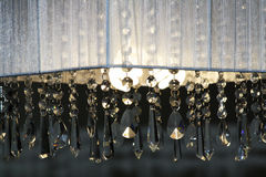 Chandelier Royalty Free Stock Photography
