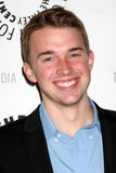 Chandler Massey Stock Photos