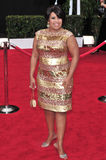 Chandra Wilson Royalty Free Stock Images